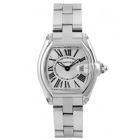 Cartier Roadster Watch W62016V3