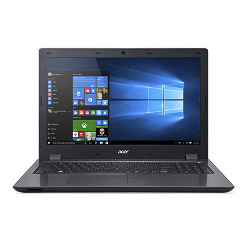 Acer Aspire Notebook V3-575G