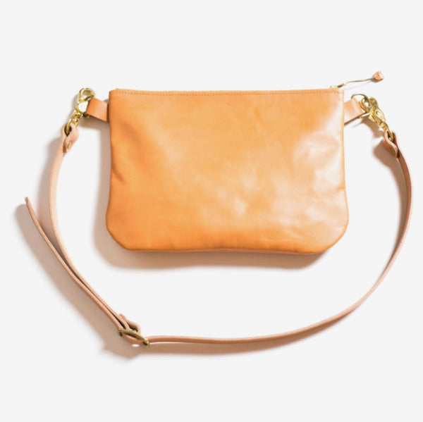 Lite Shoulder Bag S