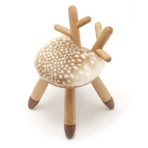 Missoni Home Mini Armchair Gravita: Book Of Deer ♥s Little Things For The Home