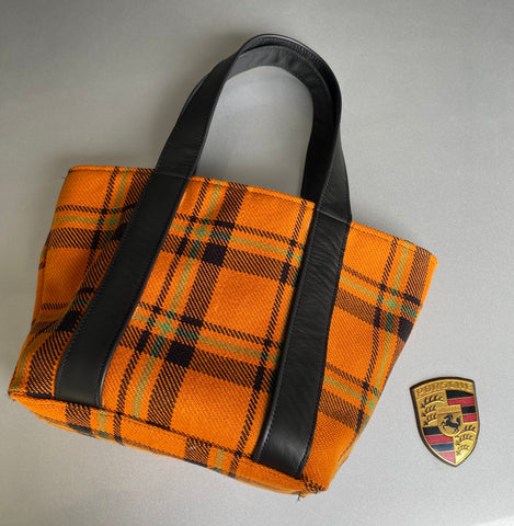 Lady's Tote