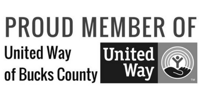 member of the united way bucks county