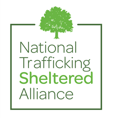 NTSA National Trafficking Sheltered Alliance