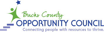 BCOC Bucks County Opportunity Council