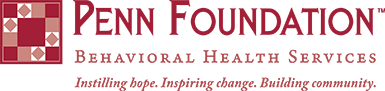 Penn Foundation Behavioral Health Services