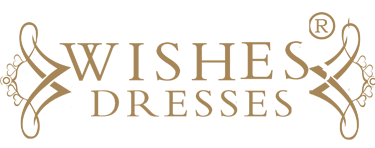 Wishes Dresses