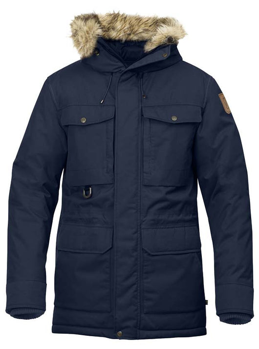 Home / Products / Polar Guide Parka