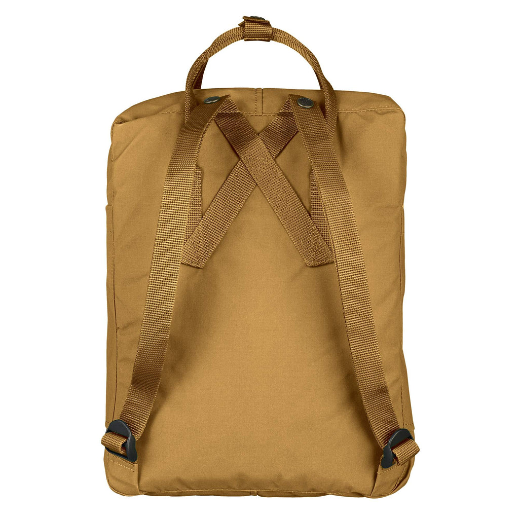 Kanken is our well loved classic backpack  a9cfe470cf4fe