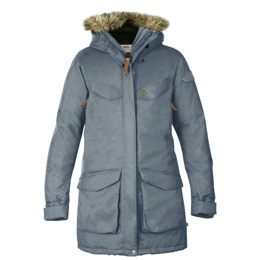0fd29ab2bf1 Home   Products   Nuuk Parka 13 reviews