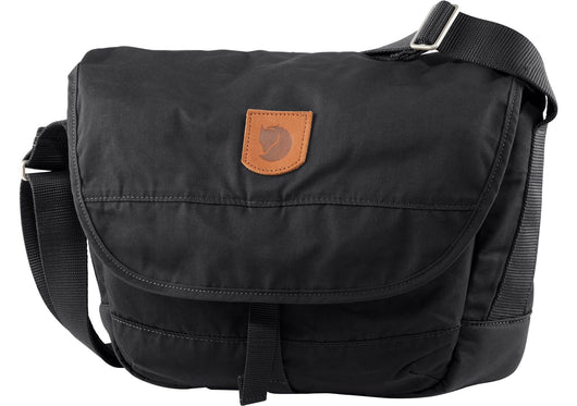 Home   Products   Greenland Shoulder Bag Small 589afe588b3ea