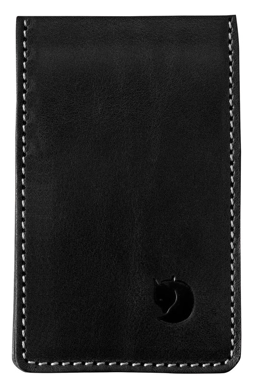 Övik Card Holder Large