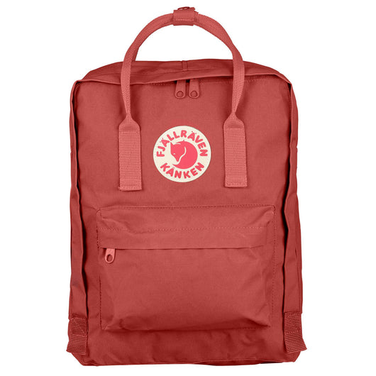 buy online 518f3 a464e Kanken is our well loved classic backpack   Fjällräven