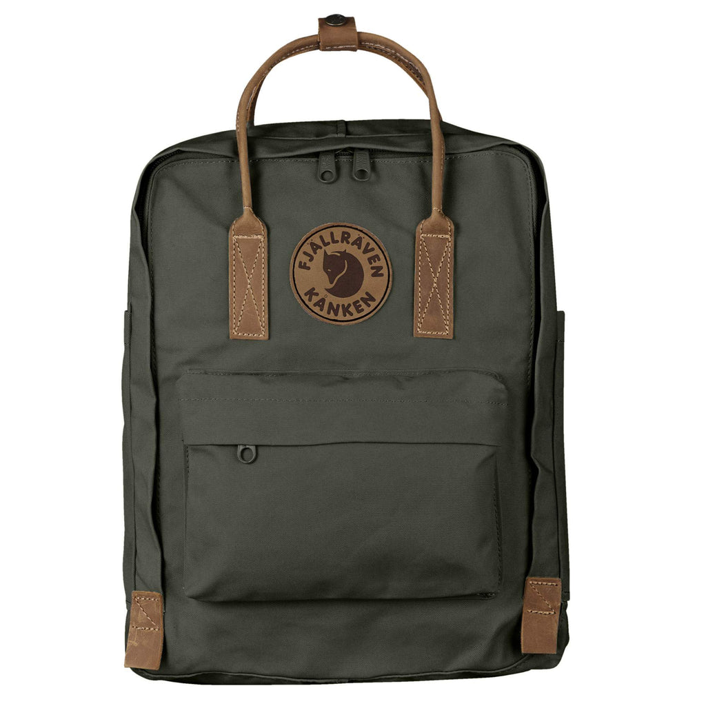 7dccbedfd4a1 Kanken No.2, our popular Swedish backpack perfect for school – Fjällräven