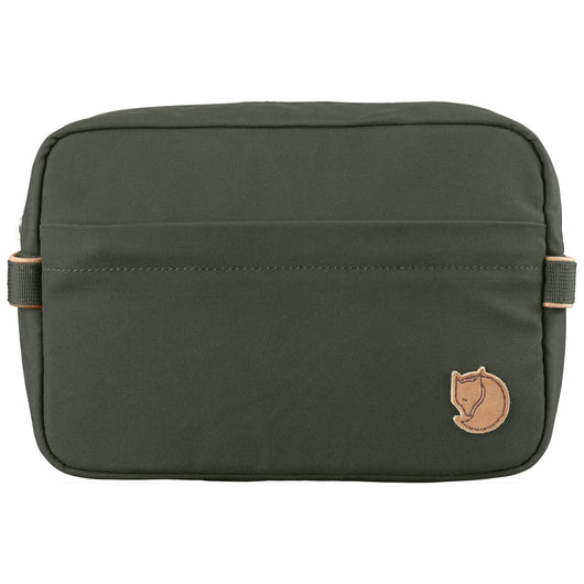 a4c20b6f0216 Travel Toiletry Bag – Fjällräven