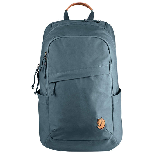 Räven 20 Backpack in Dusk