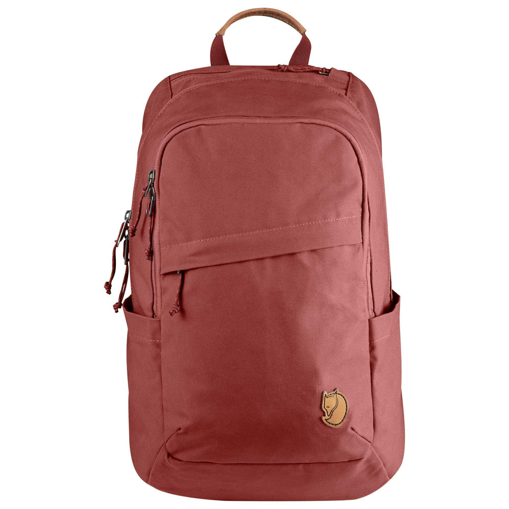6cd5a52b566c3 Räven 20 Backpack – Fjällräven