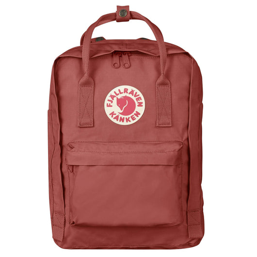2de9717b714 The Kanken Laptop 13 is a 13