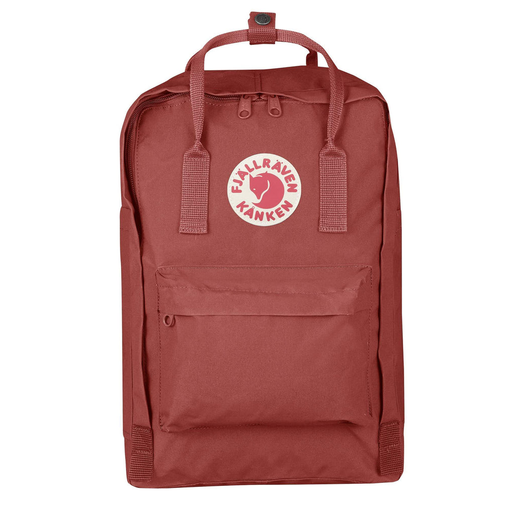 11709faca08 The Kanken Laptop 15 is a 15