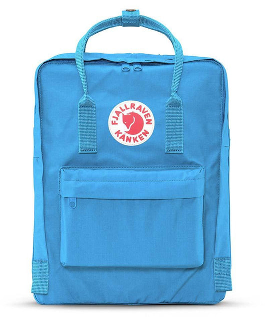 kanken is our well loved classic backpack fjällräven