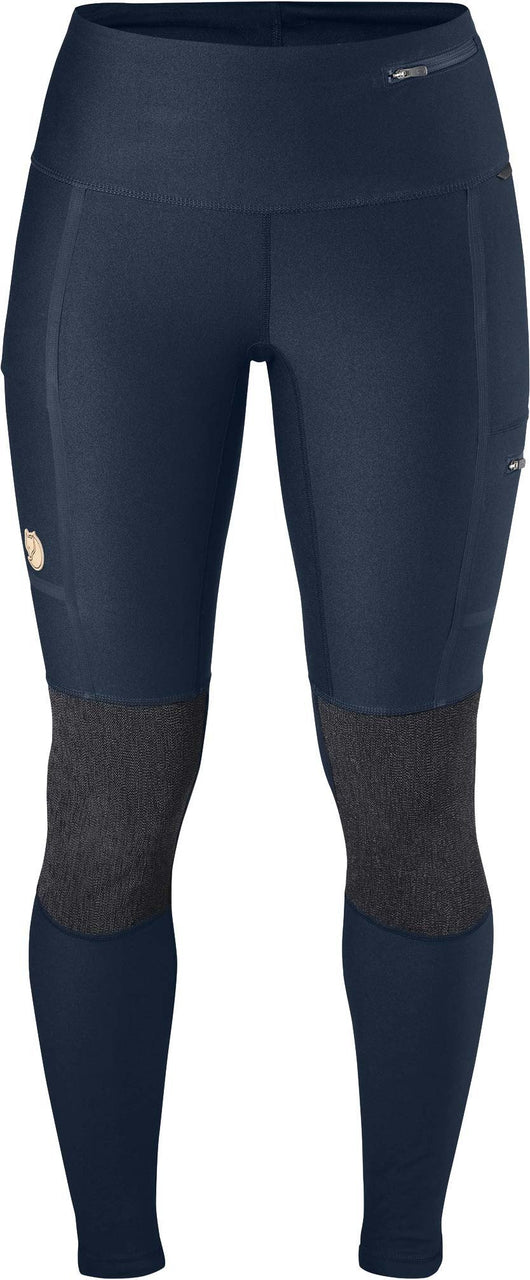 ac51e1a421cce Home / Products / Abisko Trekking Tights W 18 reviews
