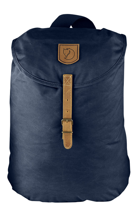 Home / Products / Greenland Backpack Small 1 review