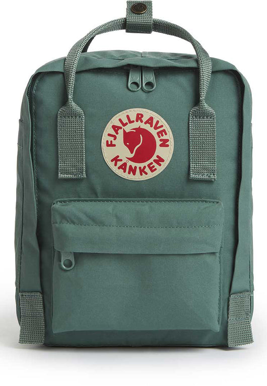 9a4d34ba0bb Home   Products   Kånken Mini Backpack