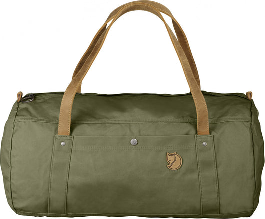Home   Products   Duffel No.4 Large 5 reviews aca7aff047d48