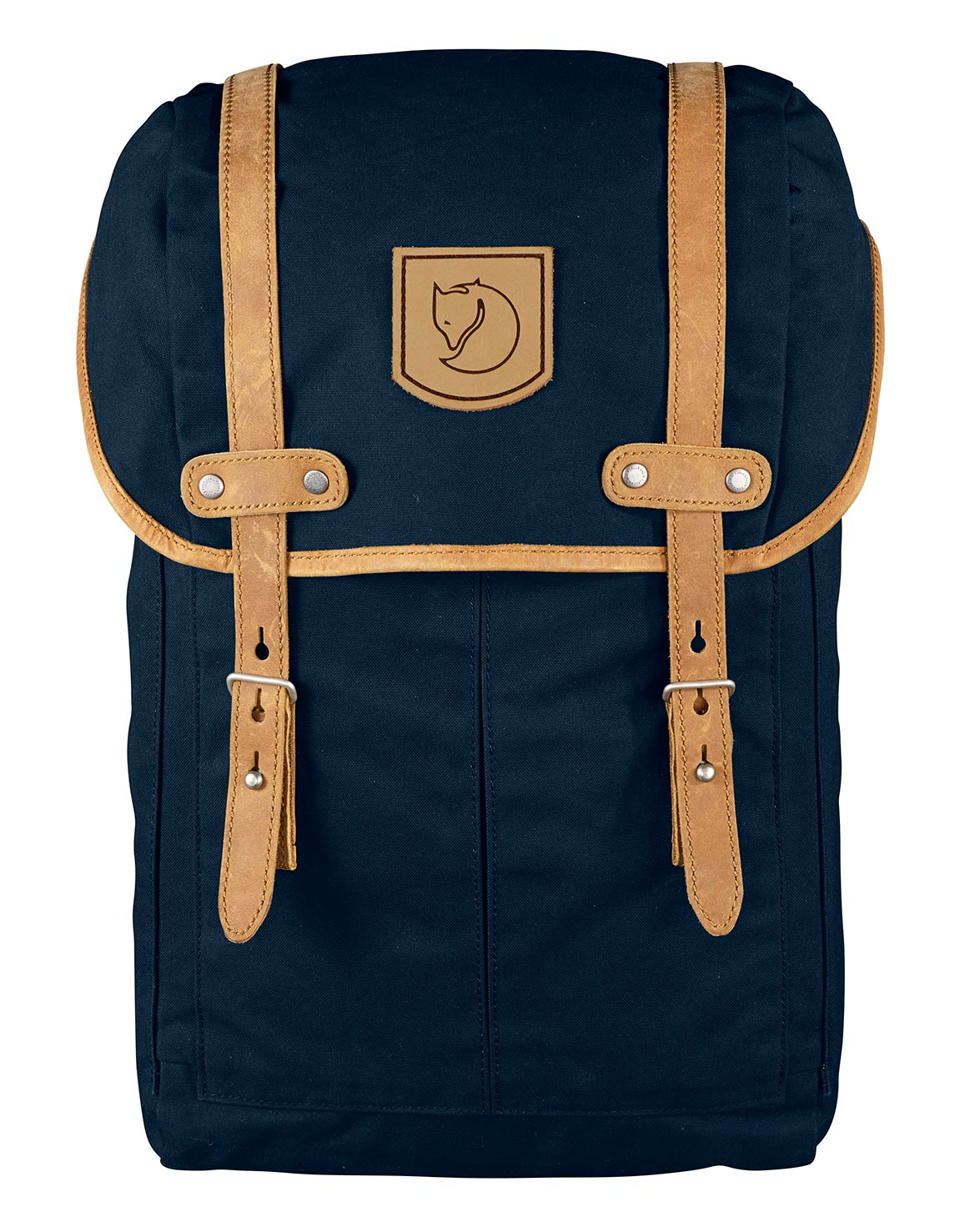 a036526cfbdf The Rucksack No.21 Small is a durable small backpack – Fjällräven