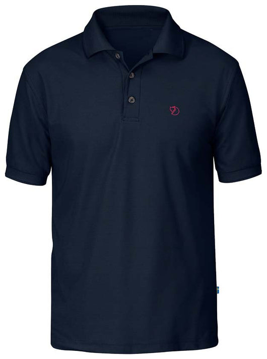 Home / Products / Crowley Pique Shirt