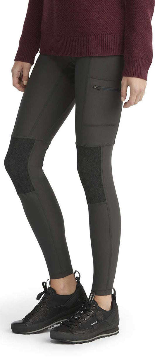 59d4ac895f309 Home / Products / Abisko Trekking Tights W 18 reviews