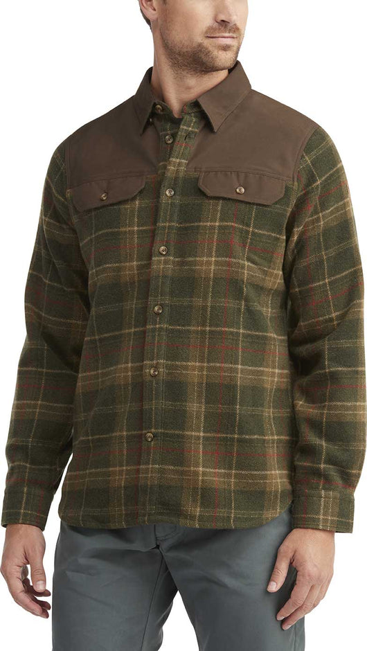 Home / Products / Granit Shirt 3 reviews