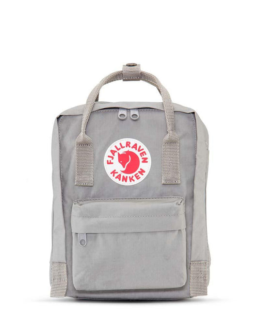 the kanken mini fjällräven