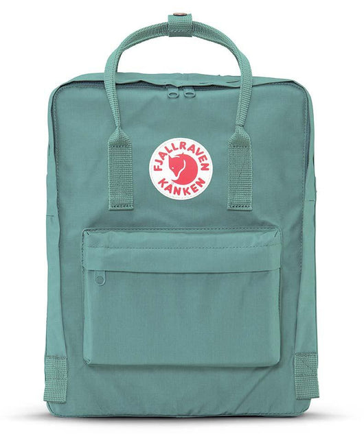 Kanken is our well loved classic backpack   Fjällräven 7fef2aa266