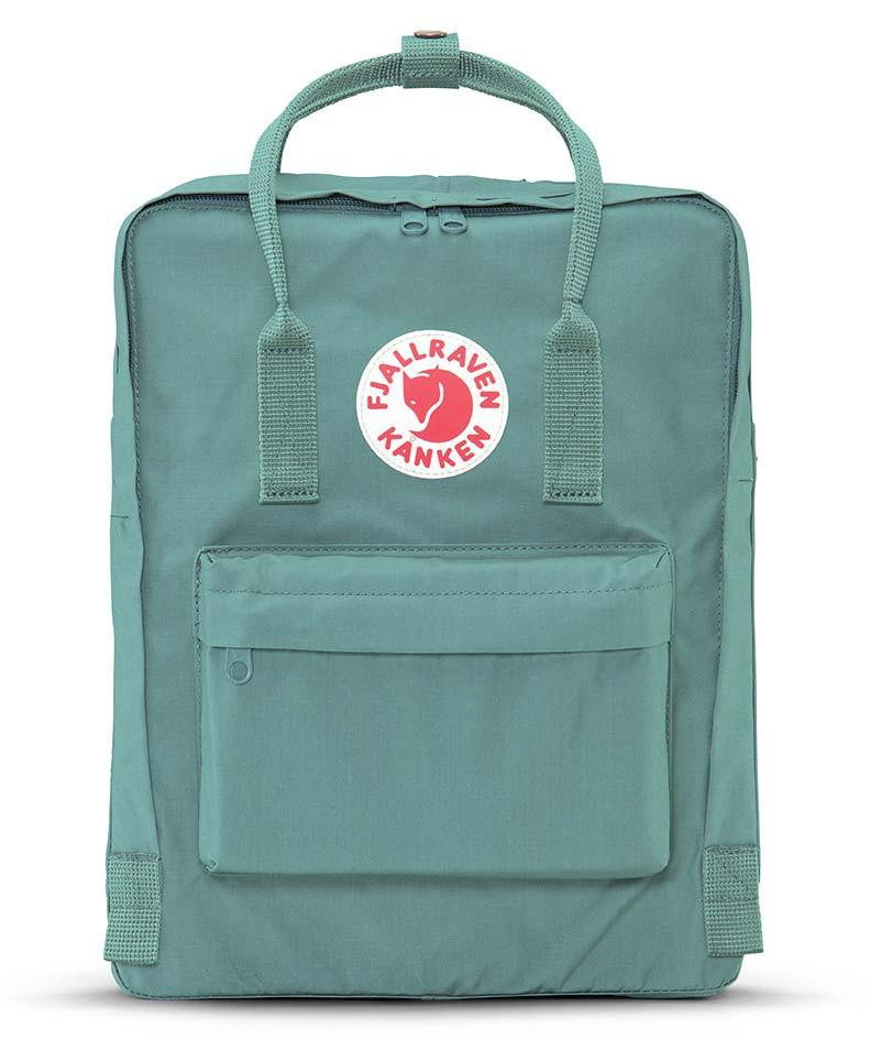 42ccaa359f Kanken is our well loved classic backpack