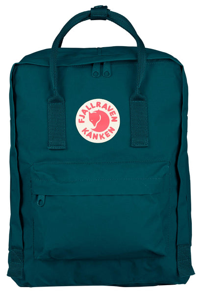 0873b7062fb70 Kanken is our well loved classic backpack
