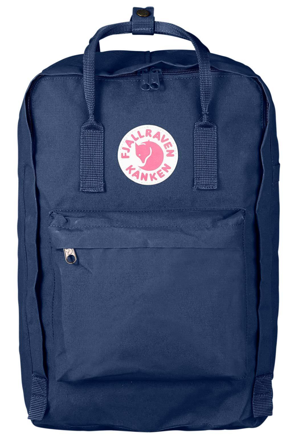9661d464f19 The Kanken Laptop 17 is a 17