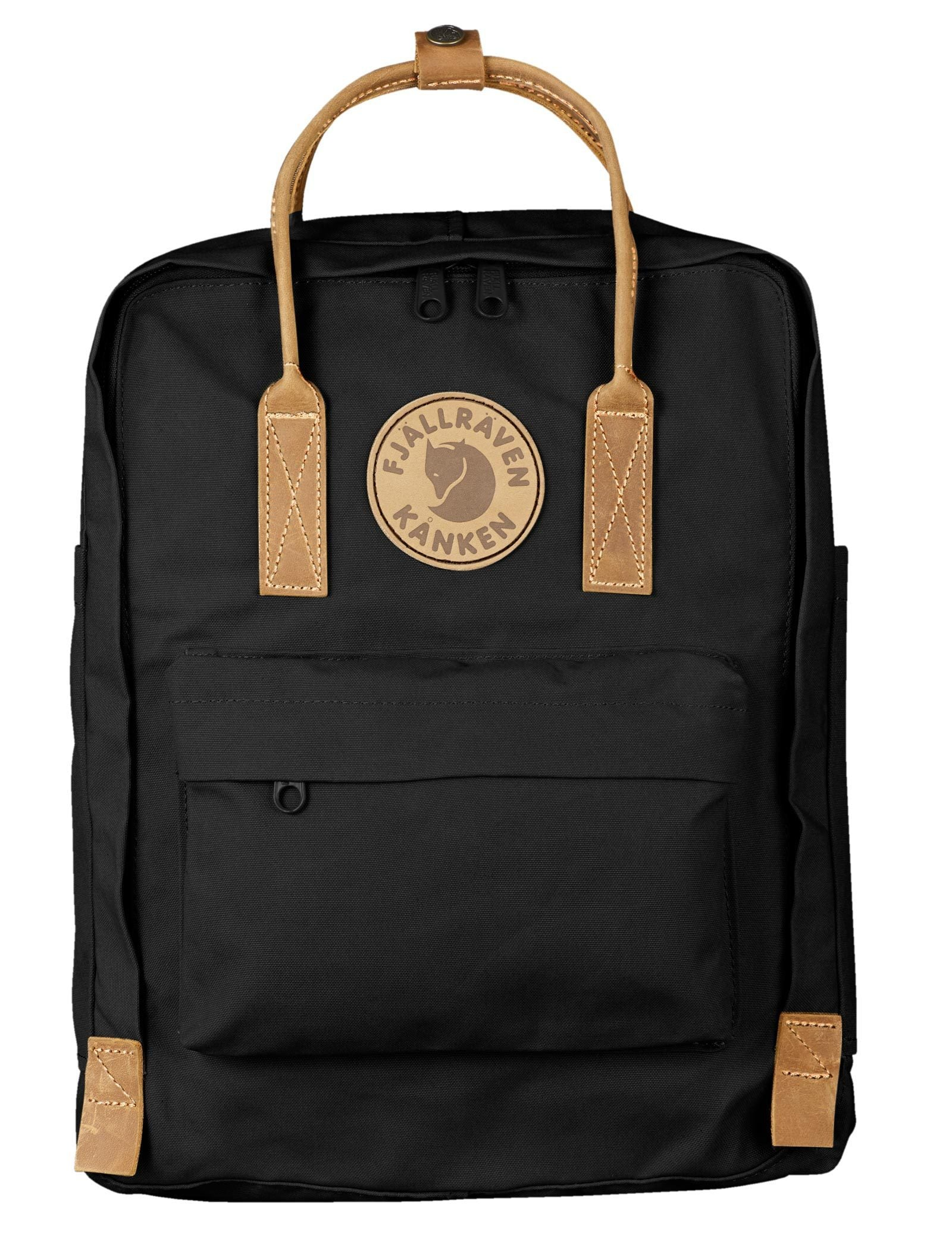 9a262a7122 Kanken No.2, our popular Swedish backpack perfect for school – Fjällräven