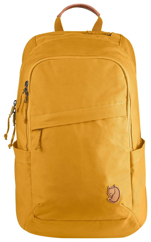 Räven 20 Backpack in Dandelion