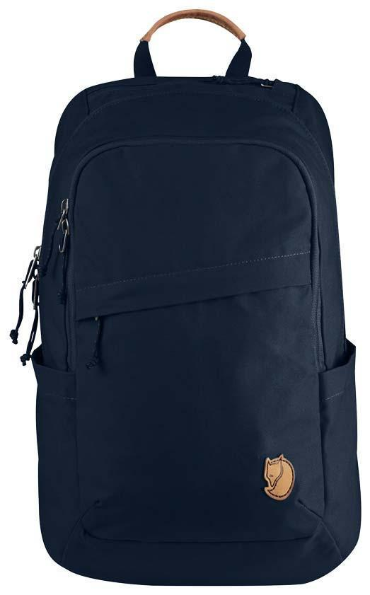 Räven 20 Backpack in Navy