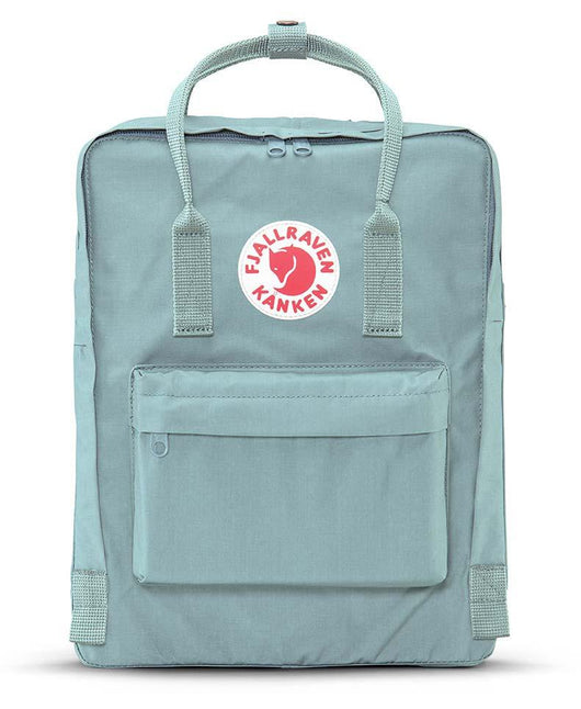 Home   Products   Kånken Backpack 456 reviews 78a5ce7c98581