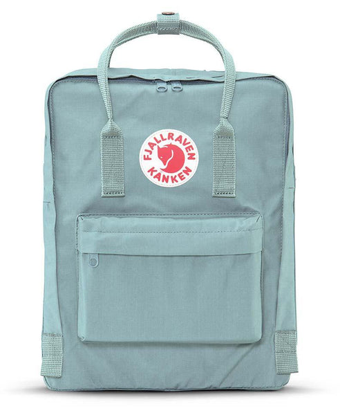 0d1a2ca5f66 Kanken is our well loved classic backpack | Fjällräven