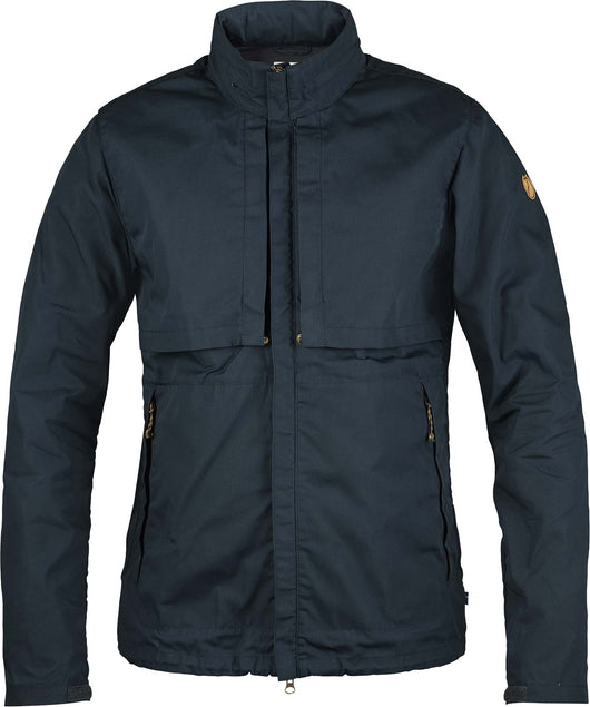 Home / Products / Travellers Jacket No reviews