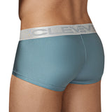 Clever Moda Latin Boxer Phenomenon Grey Men's Underwear