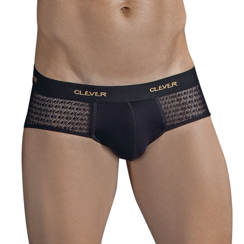 Clever Moda Classic Brief Magnificent Men's Underwear