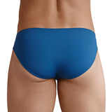 Clever Moda Brief Cambodian Blue Men's Underwear