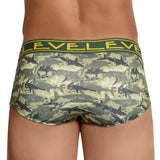 Clever Moda Classic Brief Otón Men's Underwear