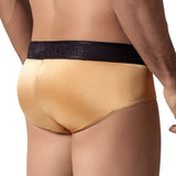 Pikante Brief Perseus Gold Men's Underwear