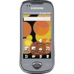 Samsung Galaxy Apollo