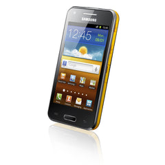 Samsung Galaxy Beam 2000