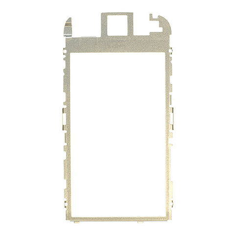 Nokia 5230 Touch Frame Assy, Cover - Itstek